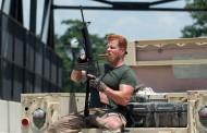 The Walking Dead S06E06: Michael Cudlitz desconstrói a jornada emocional de Abraham na série