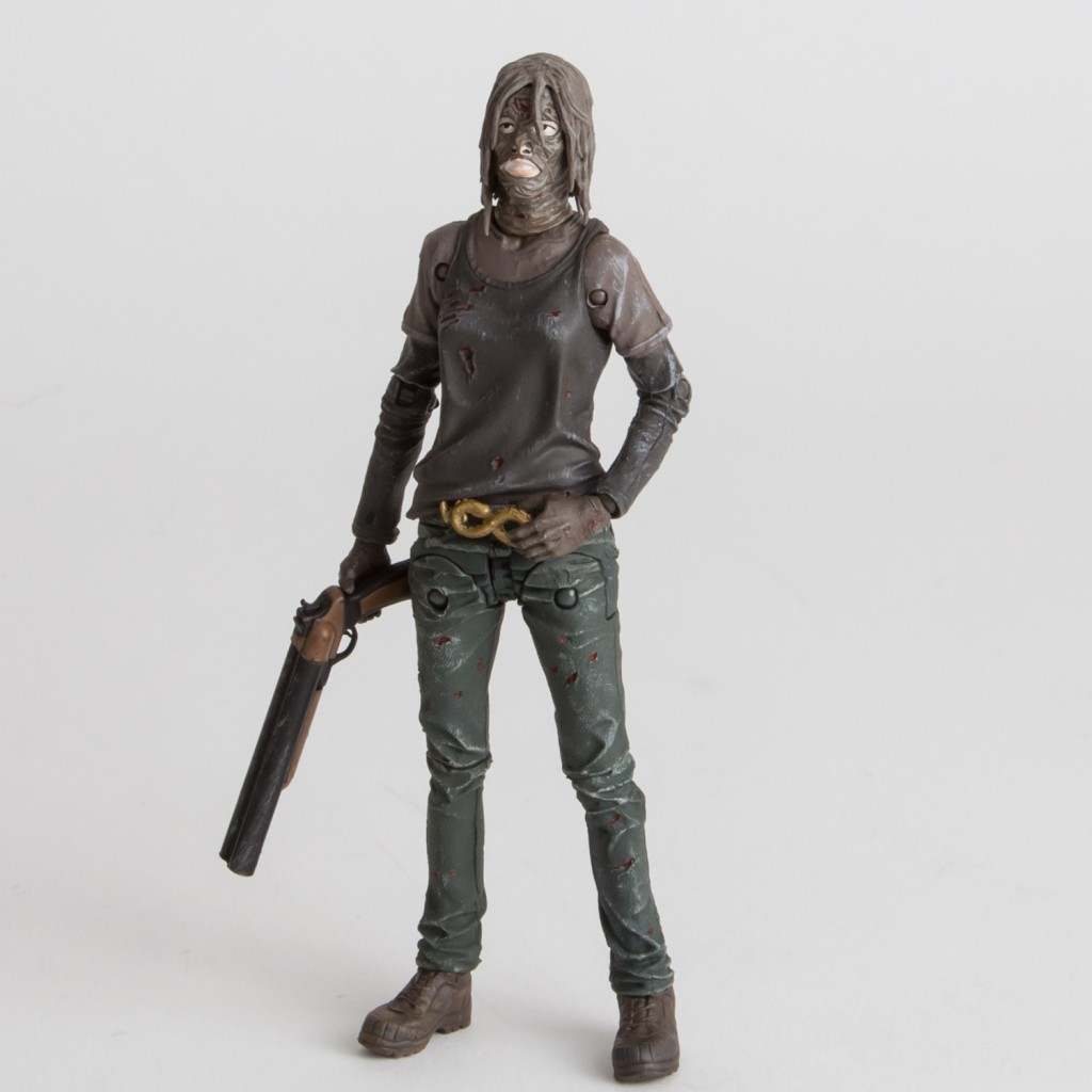 the-walking-dead-action-figure-hq-alpha-001
