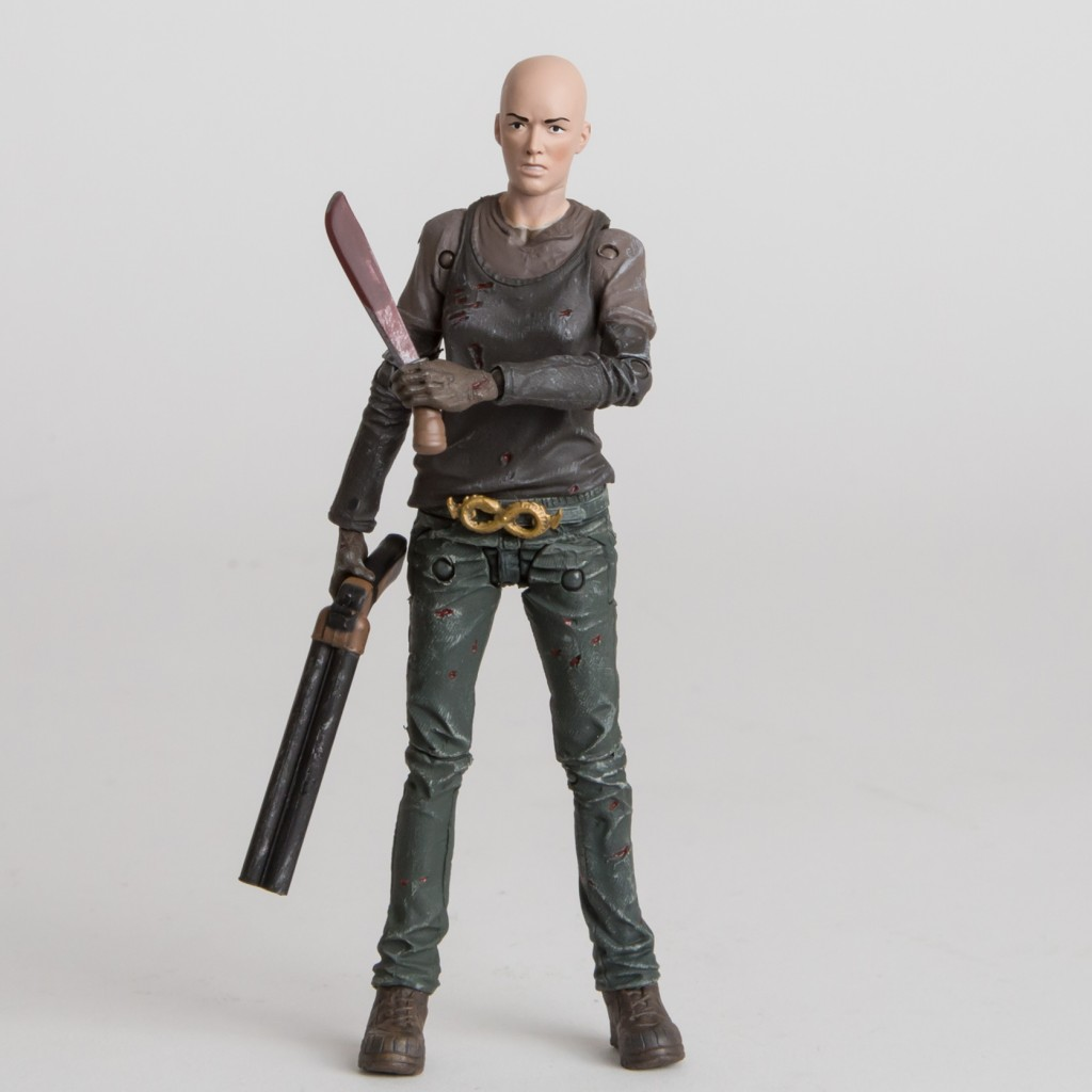 the-walking-dead-action-figure-hq-alpha-002