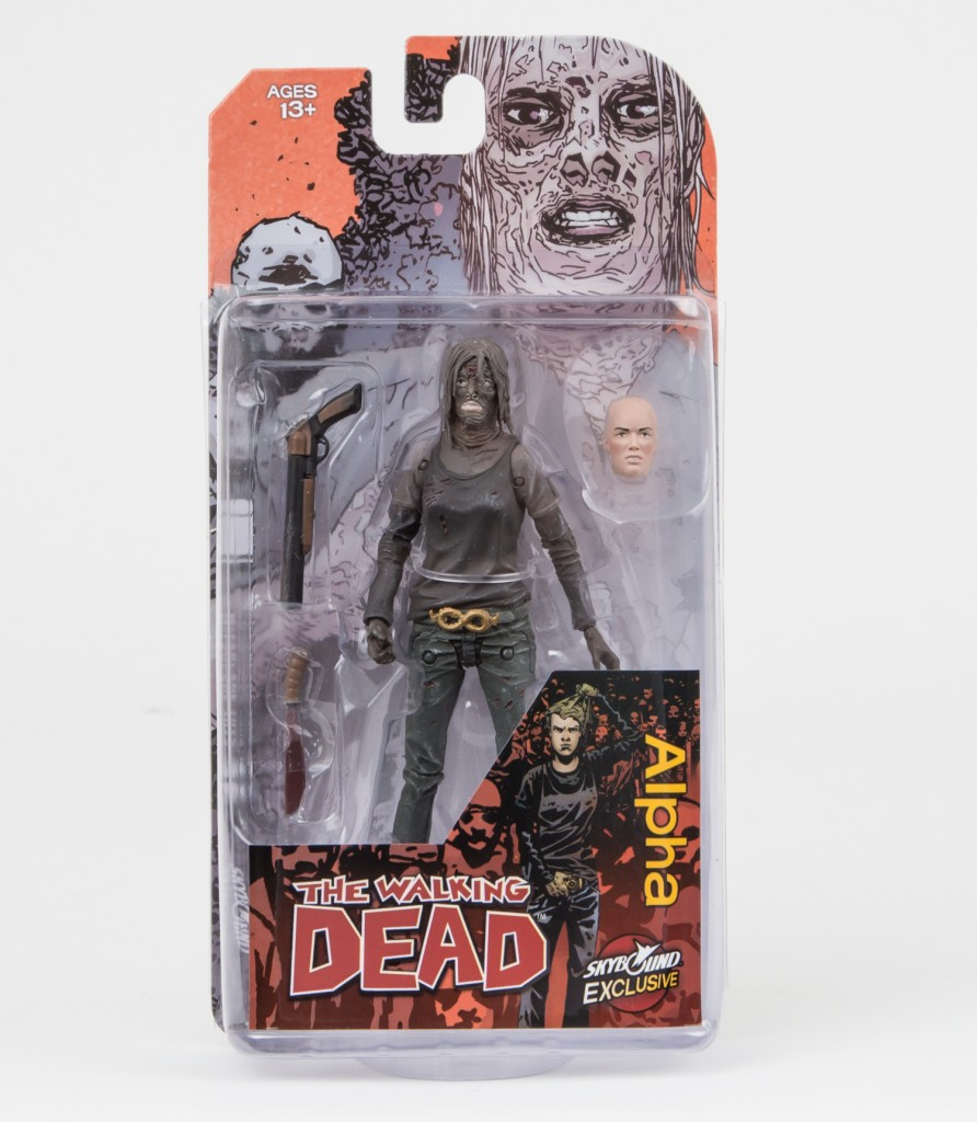 the-walking-dead-action-figure-hq-alpha-003