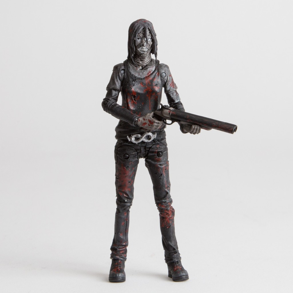 the-walking-dead-action-figure-hq-alpha-preto-e-branco-001