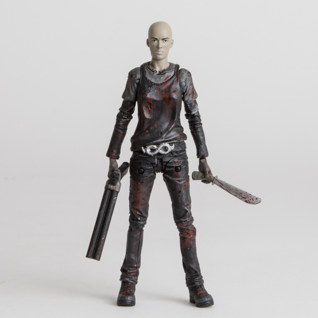 the-walking-dead-action-figure-hq-alpha-preto-e-branco-002