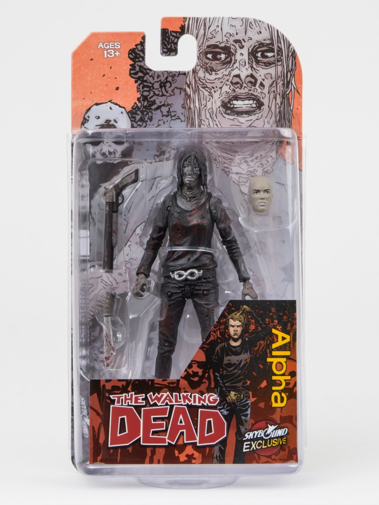 the-walking-dead-action-figure-hq-alpha-preto-e-branco-003
