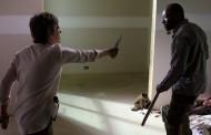 The Walking Dead Enquete: Morgan x Carol - Qual o seu lado da força?