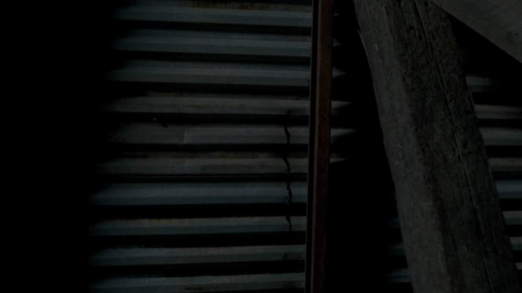 the-walking-dead-s06e05-now-curiosidades-005