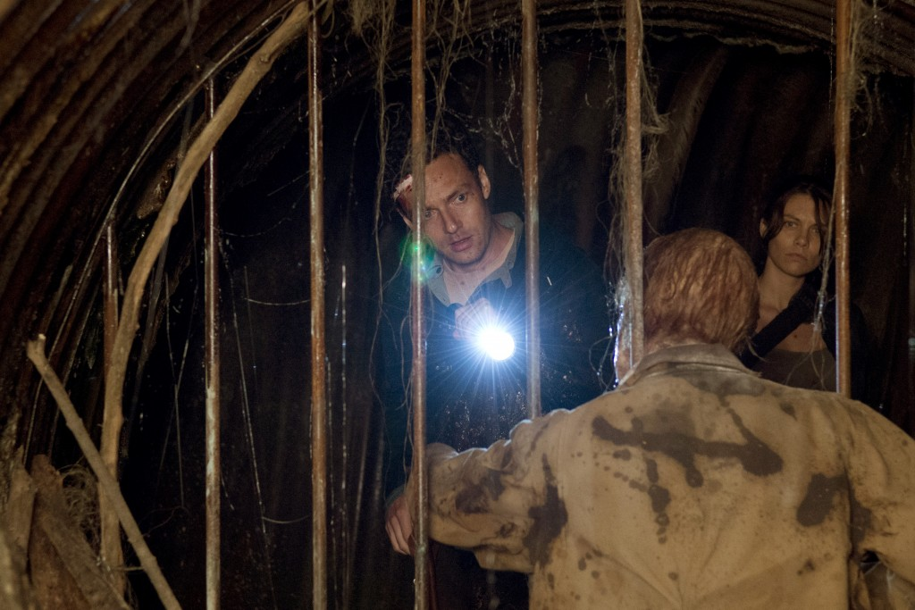 the-walking-dead-s06e05-ross-marquand-aaron-001