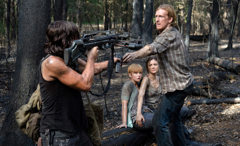 the-walking-dead-s06e06-always-accountable-review