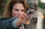 The Walking Dead 6ª Temporada: Perguntas e Respostas com Tovah Feldshuh (Deanna Monroe)