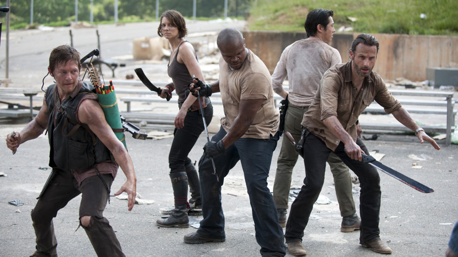 daryl-dixon-the-walking-dead-3-temporada