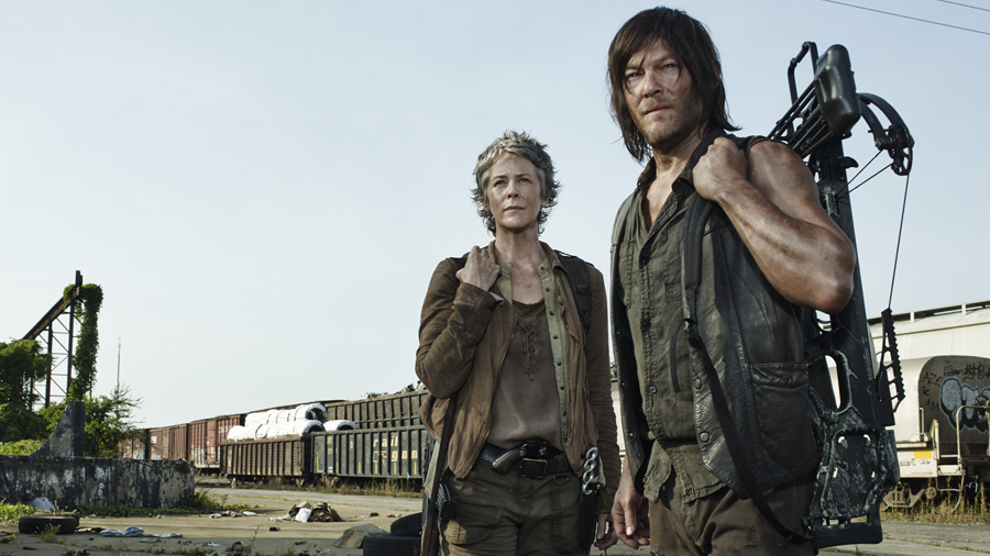 daryl-dixon-the-walking-dead-5-temporada