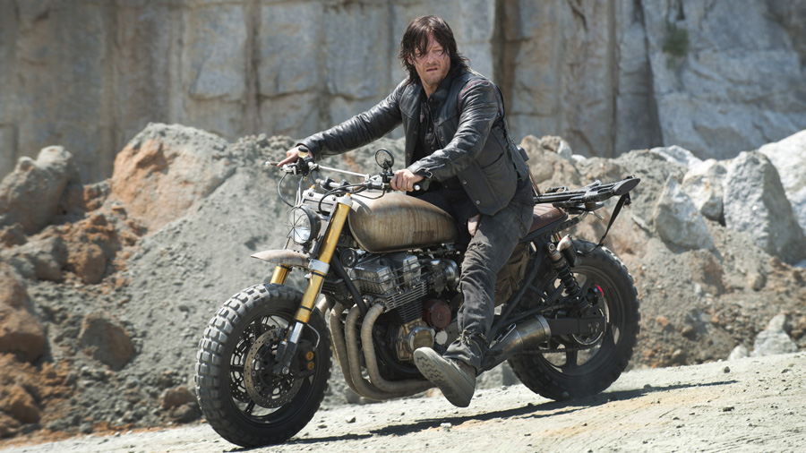 daryl-dixon-the-walking-dead-6-temporada