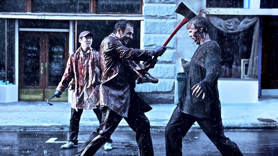 glenn-rhee-the-walking-dead-1-temporada
