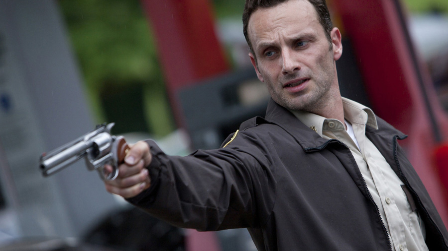 rick-grimes-the-walking-dead-1-temporada