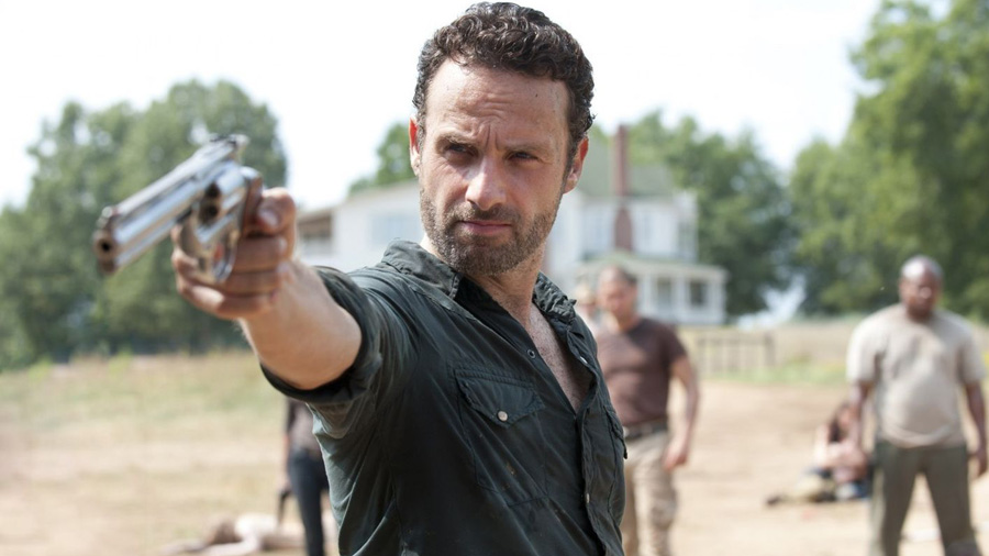 rick-grimes-the-walking-dead-2-temporada
