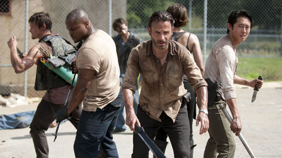 rick-grimes-the-walking-dead-3-temporada