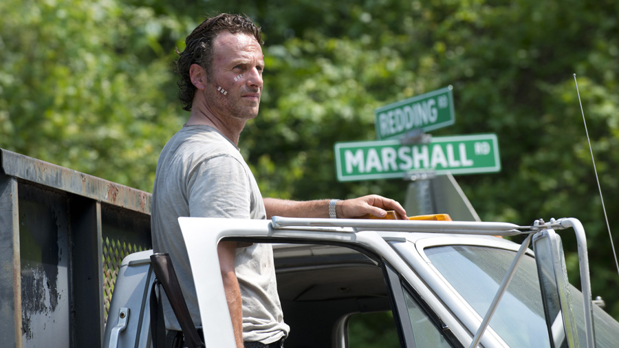 rick-grimes-the-walking-dead-6-temporada