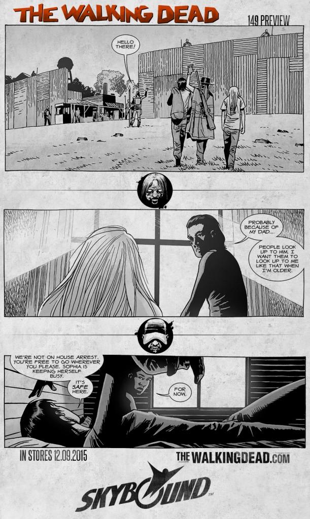 the-walking-dead-149-previa