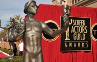 The Walking Dead recebe uma indicação ao 22th SAG Awards