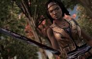 The Walking Dead: Michonne - Trailer e informações do jogo