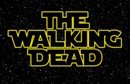 Quem seriam os personagens de The Walking Dead em Star Wars?