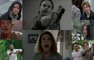 [ENQUETE] Qual foi o melhor episódio da 6ª temporada de The Walking Dead? (1ª Parte)