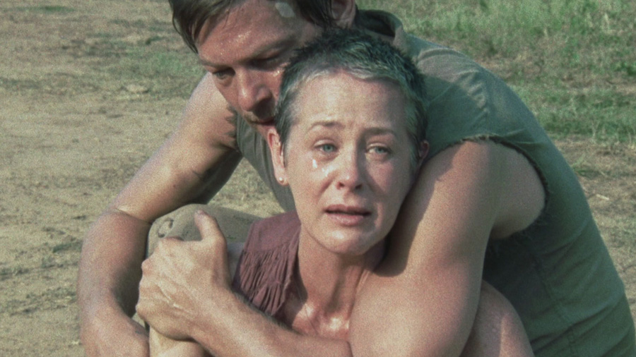 carol-peletier-the-walking-dead-2-temporada