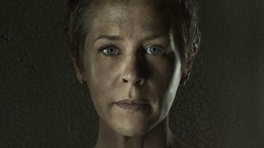 carol-peletier-the-walking-dead-3-temporada