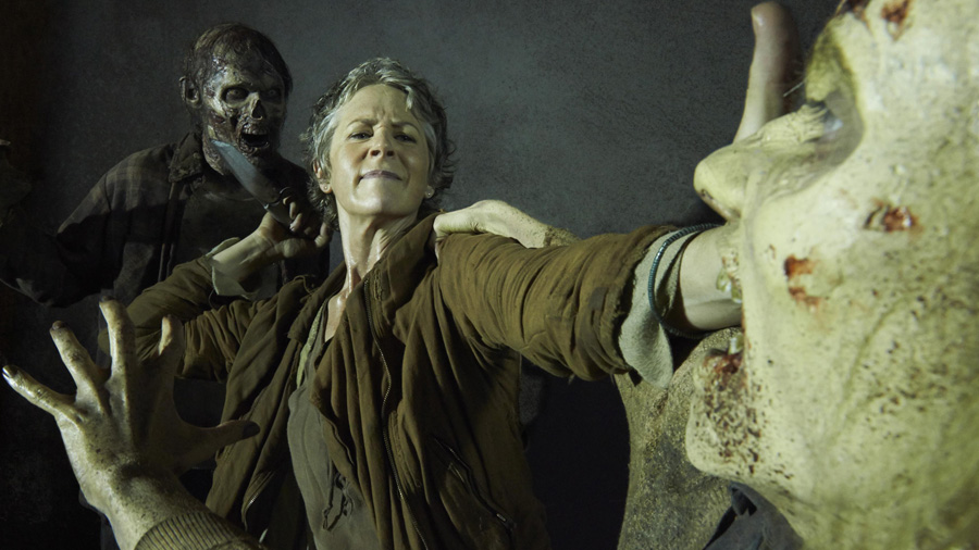 carol-peletier-the-walking-dead-5-temporada