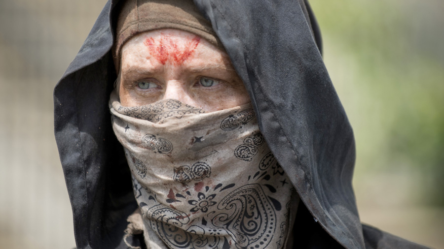 carol-peletier-the-walking-dead-6-temporada