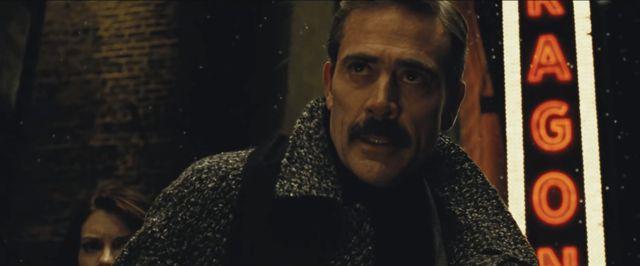 lauren-cohan-jeffrey-dean-morgan-batman-vs-superman-trailer