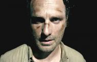 AMC divulga novas imagens para promover o retorno da 6ª temporada de The Walking Dead