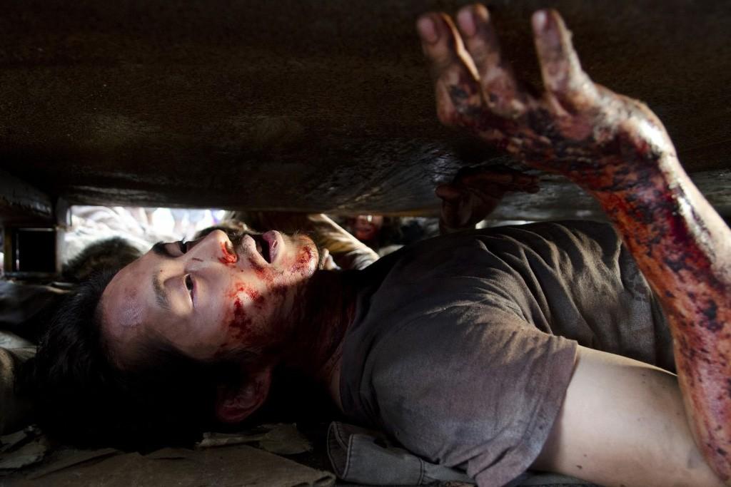 the-walking-dead-6-temporada-parte-2-005