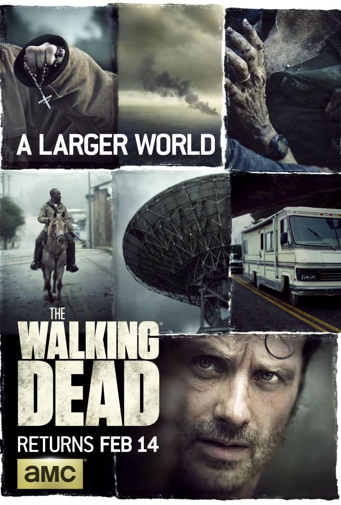 the-walking-dead-6-temporada-parte-2-poster