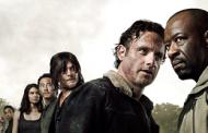 The Walking Dead recebe 7 indicações ao Saturn Awards 2016