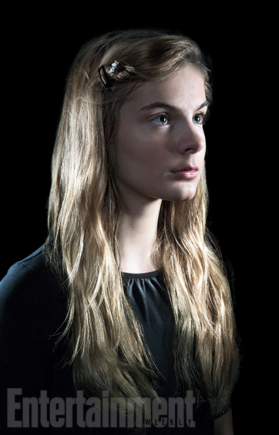 brighton-sharbino-the-walking-dead-personagens-mortos-ew