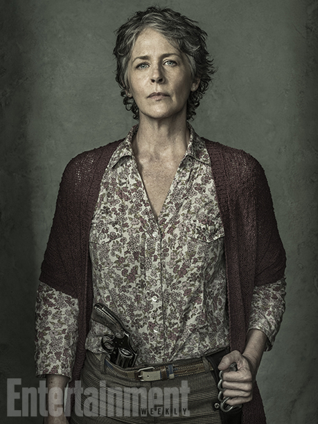 carol-peletier-the-walking-dead-parte-2-portraits-001