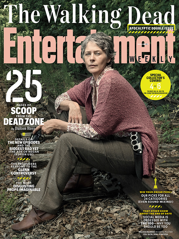 carol-the-walking-dead-6-temporada-parte-2-ew-capa