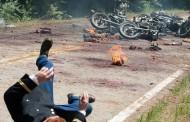 The Walking Dead S06E09 - Negan apareceu no início do episódio?