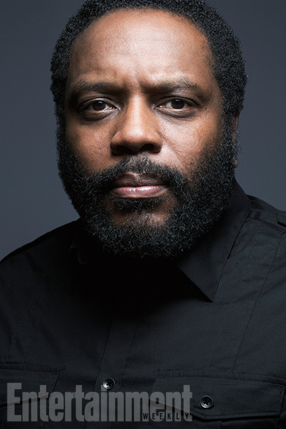 chad-coleman-the-walking-dead-personagens-mortos-ew-002