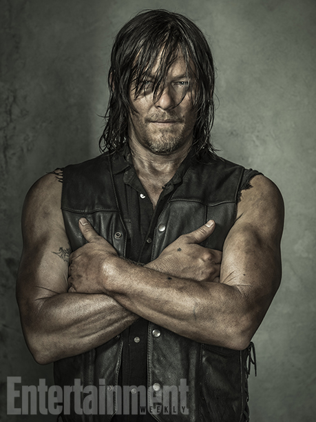 daryl-dixon-the-walking-dead-parte-2-portraits-001