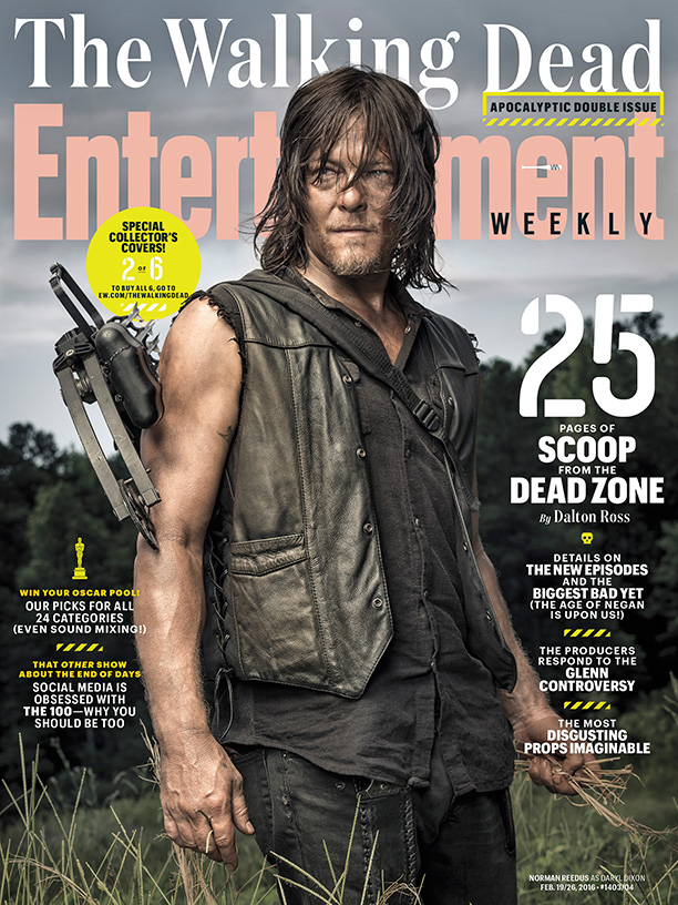 daryl-the-walking-dead-6-temporada-parte-2-ew-capa