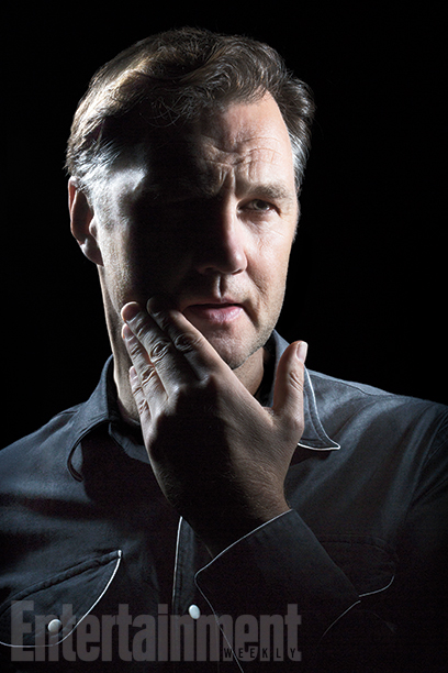 david-morrissey-the-walking-dead-personagens-mortos-ew