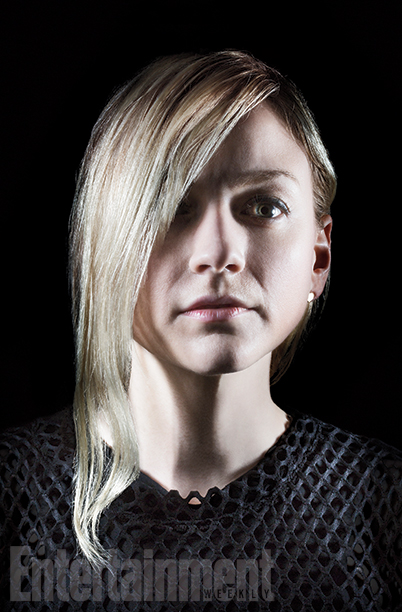 emily-kinney-the-walking-dead-personagens-mortos-ew