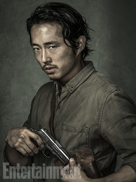 glenn-rhee-the-walking-dead-parte-2-portraits-001
