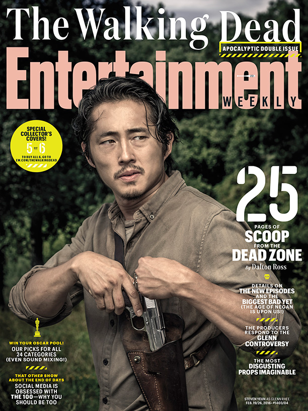 glenn-the-walking-dead-6-temporada-parte-2-ew-capa