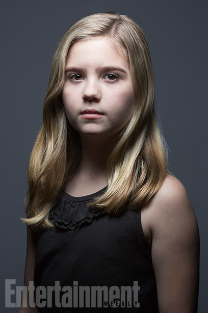 kyla-kenedy-the-walking-dead-personagens-mortos-ew-002