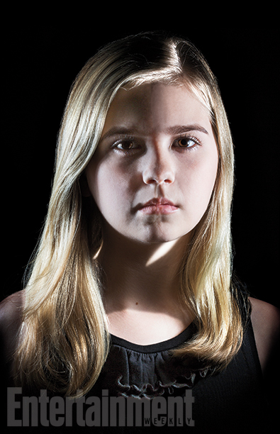 kyla-kenedy-the-walking-dead-personagens-mortos-ew