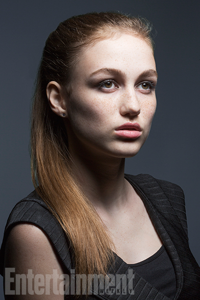 madison-lintz-the-walking-dead-personagens-mortos-ew-002