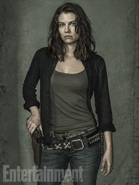 maggie-greene-the-walking-dead-parte-2-portraits-001
