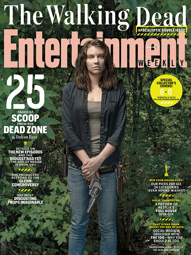 maggie-the-walking-dead-6-temporada-parte-2-ew-capa
